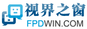 FPDWIN